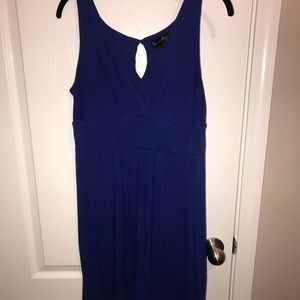 Women's Mercer and Madison Dress